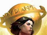 Lois Lane (Terra Primal)