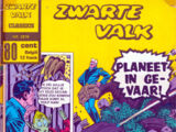 Zwarte Valk Classics 2816
