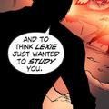 Lex Luthor Smallville Earth-2 001
