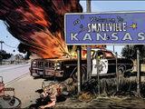 Smallville, Kansas
