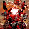 Thumb red lantern corps new earth
