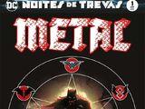 Noites de Trevas: Metal