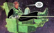 Guy Gardner DCUO 001