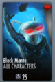 Black Manta (Injustice Gods Among Us)