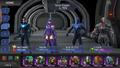 Titans DC Legends 0001.PNG