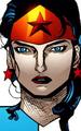 Diana Earth-30 001