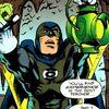 Thumb green lantern bruce wayne earth-23