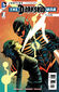 Justice League Darkseid War The Flash Vol 1 1
