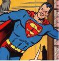 Superman 175