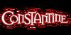 Constantine logo portal
