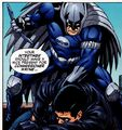 Owlman Earth-3 003
