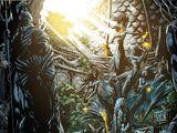 Armas Atlantes do Rei Morto