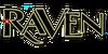 Raven logo portal