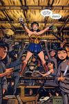 Wonder Woman (New Frontier)