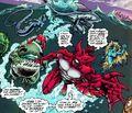 Sea Devils Earth-9 001