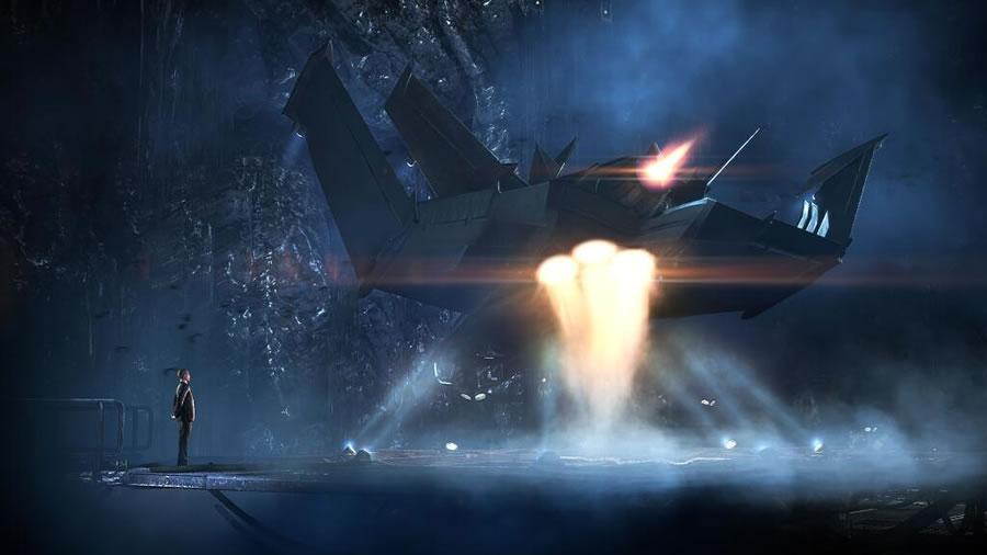 Batman-Arkham-Origins-25-set-2013-1