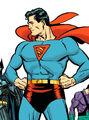 Superman Terra 38