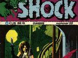 Shock Classics 20