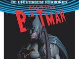All-Star Batman Boek 1: Mijn eigen vijand