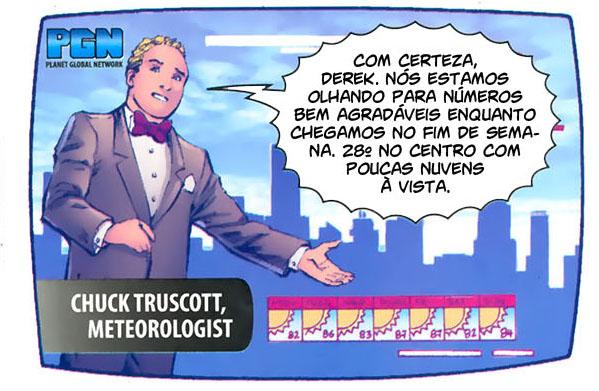 ChuckTruscott 00 Superman Vol 3