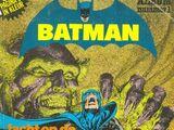 Batman Album (1979)