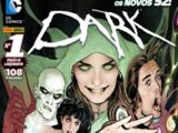 Dark (Panini) Vol 1 1