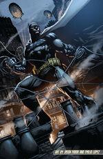 Batman Prime Earth 0016