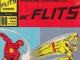 Flits Classics 2618