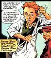 Jimmy Olsen Elseworld's Finest 001