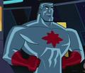 Captain Atom BTBATB 01