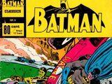 Batman Classics 9