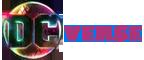 DcverseWiki-wordmark