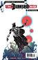 Justice League Darkseid War Superman Vol 1 1
