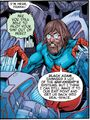 Ray Palmer Futures End 0001