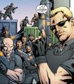 Intergang Smallville 002