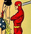 Barry Allen SBG 01