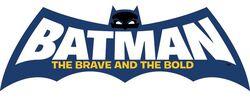 Batmanthebrave5blog cabecera