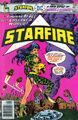 Starfire Vol 1 1