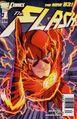 Flash Vol 4 1