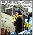 Lois Luthor Amalgam Universe 001