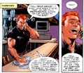 Guy Gardner Act of God 01
