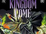Reino do Amanhã