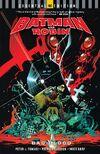 Batman and Robin - Bad Blood (DC Essential Edition)