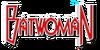 Batwoman logo portal