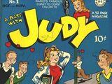 Um Tempo Com Judy