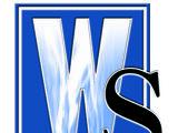 WildStorm Productions