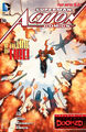 Action Comics Vol 2 30