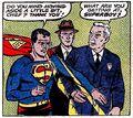 Superboy Earth-116 001