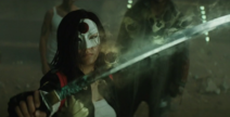 Katana espada