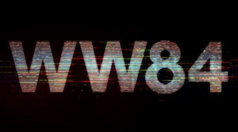 WW84-0